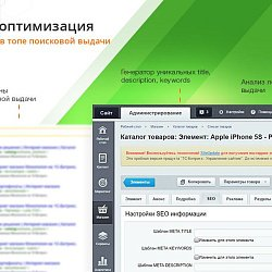 /upload/resize_cache/iblock/2a0/250_250_2/13_SEO_optimizatsiya2.jpg