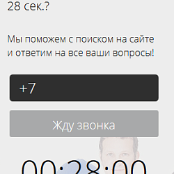 /upload/resize_cache/iblock/c31/250_250_2/Screenshot_pozvonim_service.png